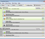 CleanMail Home 5.4.1.4
