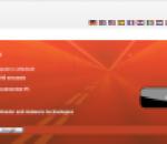 BitDefender QuickScan for Chrome 0.9.9.92