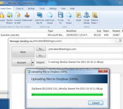 WinZip 18.0.10661.0