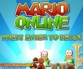 Mario Online 1.0