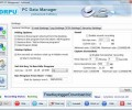 Free Key Logger Software 5.4.1.1