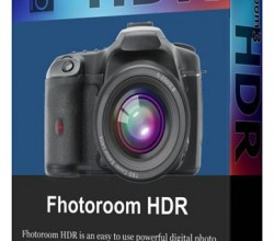 Fhotoroom HDR 3.0.5