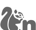 Nibbleblog 3.7.2