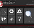 Optimo Defender AntiVirus 1.1