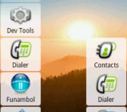 Funambol Client SDK 8.7.0