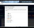 Smart Text Links for Google Chrome 0.3.0