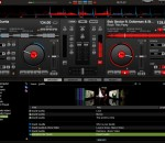 Virtual DJ Free Home Edition 7.4