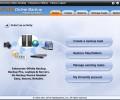 DriveHQ Online Backup Enterprise (x64) 5.0.375