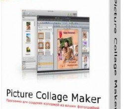 Picture Collage Maker 3.4.0