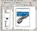 Programming Visual Basic.NET Book 2.0.0.0