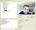 TeamTalk SDK x64 4.6a