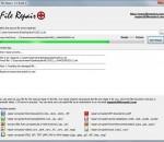 File Repair 2.1