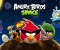 Angry Birds Space for Win UI 1.4.0