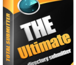 Total Submitter 1
