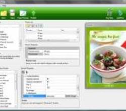 Q-SlideShow Standard 1.03