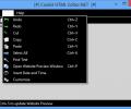 Codeit HTML Editor 1.36