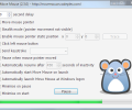 Move Mouse 3.1.0
