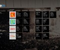 TuneIn Radio for Win8 UI 1.1.0.0
