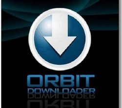 Orbit Downloader 4.1.1.18