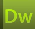 Adobe Dreamweaver CC 13.2.6466