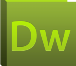Adobe Dreamweaver CC 13.2.6466