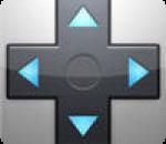 Joypad Desktop Client 1.2
