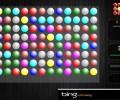 Bubble Brain 360