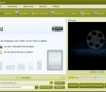 4Free Video Converter 3.2
