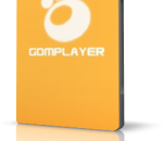 GOM Player 2.1.50.5145