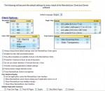 RemoteScan Enterprise 10.6.03