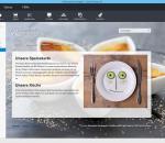 Zeta Producer Desktop CMS 12.0.2