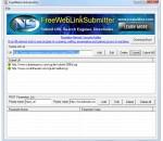 FreeWebLinkSubmitter 1.3