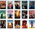 Full Movies Online For Android