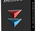 XRECODE II 1.0.0.208