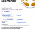 Altap Salamander 2.54