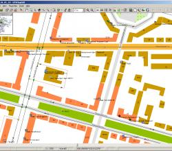 GPSMapEdit 2.0.77.1