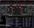 Virtual DJ Home 7.4