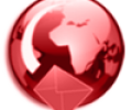 MASS Gmail Account Creator 2.1.77