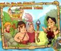 sland Tribe 2