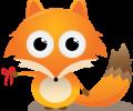 ReminderFox 2.1.2