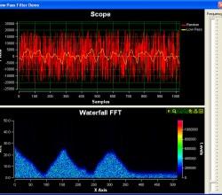 SignalLab VC++ 5.0.3