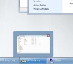 Dual Monitor Taskbar 1.22.021813