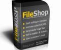 FileShop 1.5