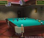 3D Live Pool Deluxe Edition 2.72