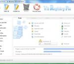 Vit Registry Fix Free Edition 12.5