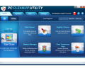 PC Cleanup Utility 3.64