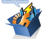 Sothink Flash Video Converter Suite 6.0