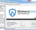 Malwarebytes Anti-Exploit 0.10.0.1000 Bet
