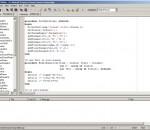 Free Pascal 2.6.2