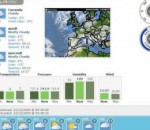Weather Watcher Live 7.1.124